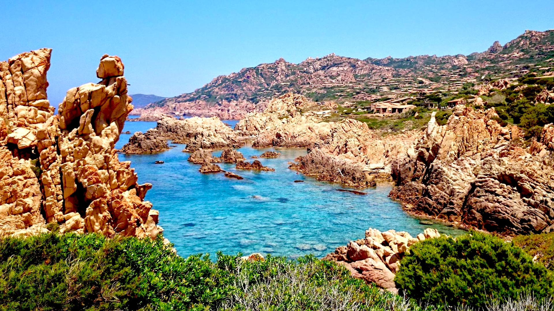 Pin Mare-sardegna on Pinterest