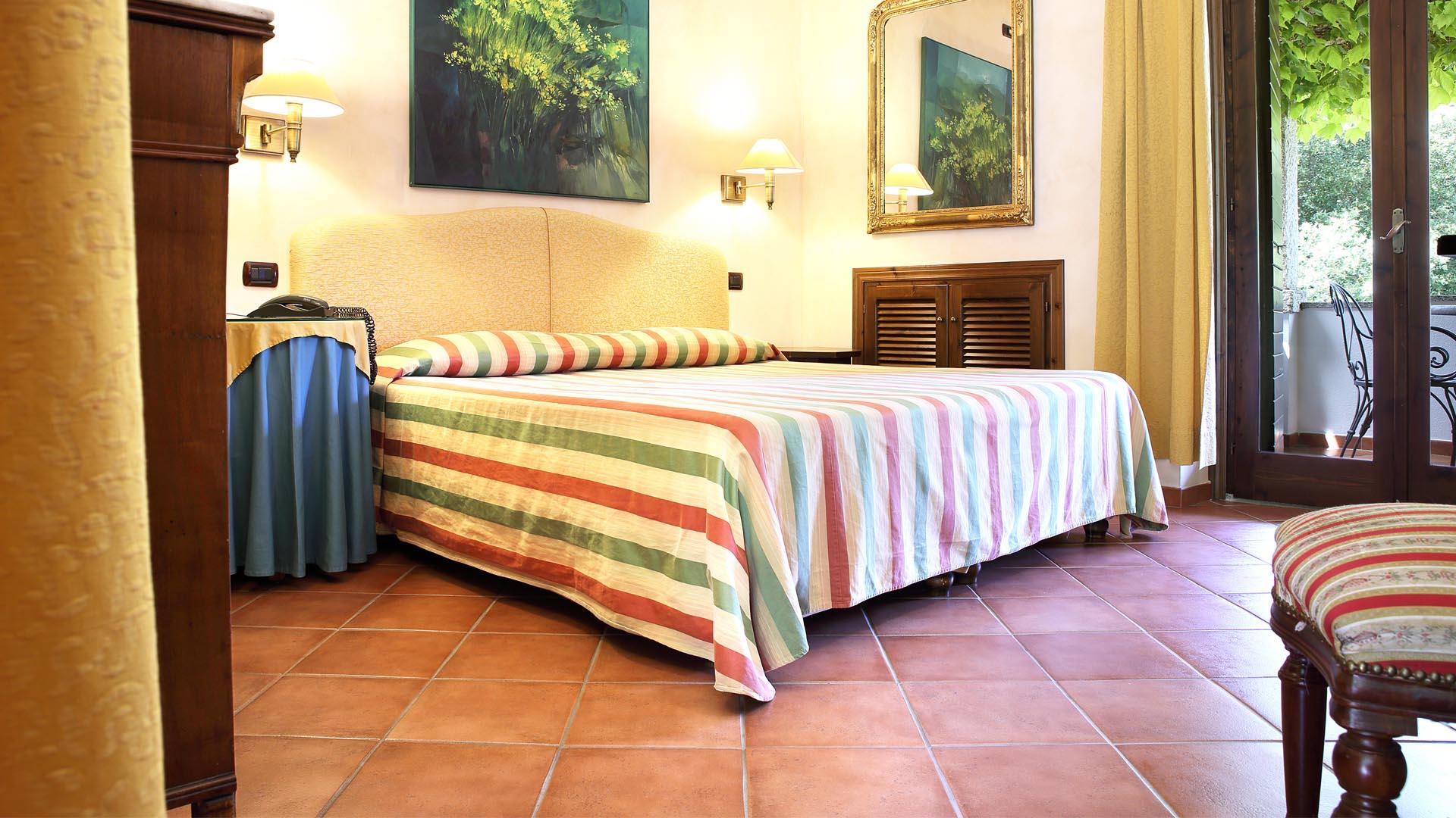 Le-Camere-Comfort-Agnata-01